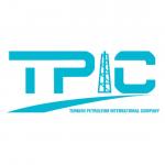 TPIC UYDU HABERLEŞME PROJESİTelefon ve veri uygulamaları için TPIC'nin Türkiye genelindeki 30 istasyonuna uydu üzerinden erişim sağlanması