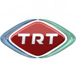 TRT UYDU HABERLEŞME PROJESİTRT Radyo TV verici istasyonlarındaki uzaktan izleme kontrol ve kamera güvenlik sistemleri için uydu üzerinden erişim altyapısı temini